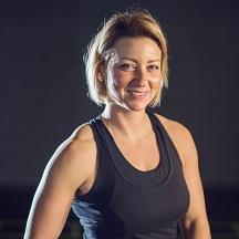 Jenni Niemann